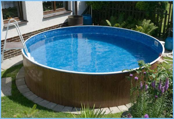 бассейн Азуро