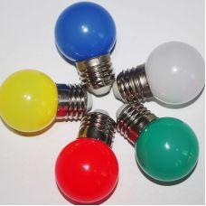Светодиодная лампа для Белт-лайт (BELT Light).