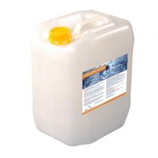 Гипохлорит натрия жидкий (жидкий хлор), 30 л/38 кг.