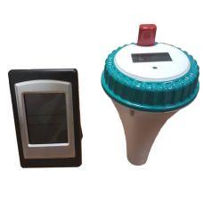 Термометр (градусник) беспроводный цифровой , для бассейна.