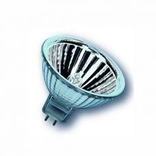 Галогеновая лампа MR16, 50 Вт. Svetlon.