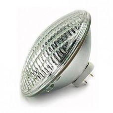 Галогеновая лампа GE PAR 56, 300 Вт.