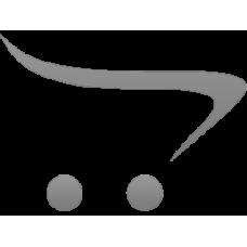 Анкерное крепление для Кит. лестниц с крепежом и прокладкой(упаковано штучно!!!)продавать кратно 2